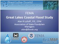 GLCFS Presentation